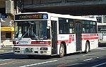 /stat.ameba.jp/user_images/20210611/19/kousan197725/23/97/j/o1097070714955855864.jpg