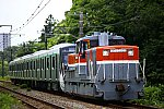 /stat.ameba.jp/user_images/20210612/01/makoto-kurotaki/a2/c7/j/o3000200014956011517.jpg