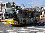 f:id:Rapid_Express_KobeSannomiya:20210612070830j:plain