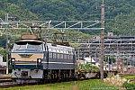 /stat.ameba.jp/user_images/20210612/23/penta-mx/d0/84/j/o1200080014956494449.jpg