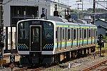 /stat.ameba.jp/user_images/20210612/23/tohruymn0731/fc/56/j/o1728115214956484488.jpg
