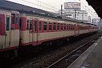 /stat.ameba.jp/user_images/20210612/23/wing3863/eb/5c/j/o0600040014956496835.jpg