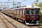 /stat.ameba.jp/user_images/20210613/09/yoshi-2425/56/2d/j/o1896126414956619450.jpg