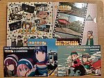 /stat.ameba.jp/user_images/20210613/14/orange-train-201/a2/f7/j/o0550041214956737150.jpg