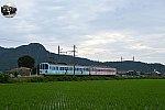f:id:hato_express:20210613180233j:plain