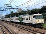 /stat.ameba.jp/user_images/20210613/18/chakkey-tetsu0510/84/d8/j/o1080081014956870505.jpg