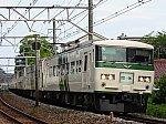 /stat.ameba.jp/user_images/20210613/22/hanharufun/99/75/j/o1024076714957002072.jpg