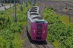 /stat.ameba.jp/user_images/20210613/21/de152511/b3/f5/j/o1114074214956980660.jpg