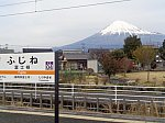 /stat.ameba.jp/user_images/20210613/23/amema0071/f8/ef/j/o0640048014957053571.jpg