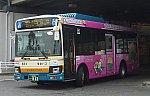 /stat.ameba.jp/user_images/20210613/19/kousan197725/2d/fa/j/o1039066914956904463.jpg