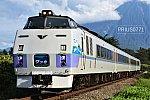 /stat.ameba.jp/user_images/20210614/01/prius0771/f0/d0/j/o1686112514957077222.jpg