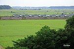 /railrailrail.xyz/wp-content/uploads/2021/06/IMG_4912-2-800x534.jpg