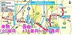 f:id:utachan0831:20210614124401p:plain