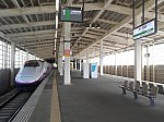 shinkansen-E2-4.jpg