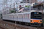 /stat.ameba.jp/user_images/20210614/22/nichika-51092/9d/10/j/o2449163214957539064.jpg