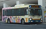 /stat.ameba.jp/user_images/20210614/12/kousan197725/9a/0f/j/o1414091114957231162.jpg