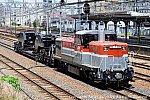 /stat.ameba.jp/user_images/20210615/00/kazu328-world/7e/66/j/o1270084714957573262.jpg