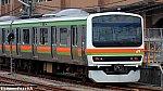 /stat.ameba.jp/user_images/20210615/16/tamagawaline/b8/9f/j/o1920108014957846088.jpg