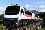 /stat.ameba.jp/user_images/20210615/19/prius0771/7b/1b/j/o1688112514957902818.jpg