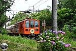 f:id:hato_express:20210615203444j:plain