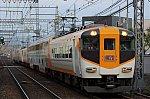 /stat.ameba.jp/user_images/20210616/23/hatahata00719/a5/5e/j/o0800053114958520488.jpg