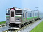 /stat.ameba.jp/user_images/20210617/12/superrc-train/d7/99/j/o0640048014958685582.jpg