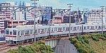 GREENMAX グリーンマックス gm 30136 東武10000型リニューアル車(東武スカイツリーライン・ 11607編成)基本6両編成セット(動力付き)