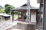 /stat.ameba.jp/user_images/20210617/17/33mbrg33/c8/46/j/o1080072014958813309.jpg