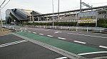 /stat.ameba.jp/user_images/20210617/23/nuru-stamp/9c/8a/j/o0576032414958983932.jpg