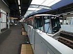 /stat.ameba.jp/user_images/20210404/15/s-limited-express/85/ec/j/o0550041214921124820.jpg