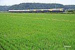 /railrailrail.xyz/wp-content/uploads/2021/06/IMG_4332-2-800x534.jpg