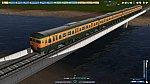 a-train_059.jpg