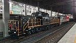 /stat.ameba.jp/user_images/20210618/23/fuiba-railway/c1/10/j/o1080060714959457790.jpg