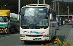 /stat.ameba.jp/user_images/20210618/18/kousan197725/e4/dc/j/o1485095414959309784.jpg