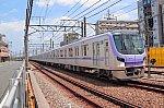 /stat.ameba.jp/user_images/20210618/13/yakanisi-4786/45/55/j/o0638042514959198033.jpg