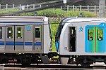 /stat.ameba.jp/user_images/20210619/01/sb6157/ad/93/j/o3984265614959484533.jpg