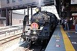 /stat.ameba.jp/user_images/20210619/06/33mbrg33/1a/8c/j/o1080072014959517751.jpg