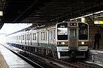 /stat.ameba.jp/user_images/20210619/07/eternalrailroad/4a/35/j/o1000066714959526656.jpg