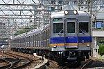 Nankai-Series6000-6902