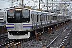 DSC_9420