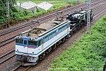 /stat.ameba.jp/user_images/20210619/20/kazu328-world/10/3c/j/o1270084714959848502.jpg
