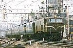 /stat.ameba.jp/user_images/20210619/20/pe7/d0/50/j/o0800053314959864603.jpg