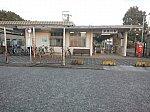 /stat.ameba.jp/user_images/20210612/11/spectro2/98/18/j/o1080081014956143229.jpg