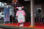 /stat.ameba.jp/user_images/20210619/21/ka-aoi/73/95/j/o1732115414959893912.jpg