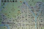 /stat.ameba.jp/user_images/20210619/20/nuaay67443/3f/ec/j/o3467231014959837192.jpg