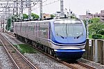 20210619-hot7005-hot7011-kyoto-ltd-exp-super-hakuto8-jr-soujiji_IMGP1287m.jpg