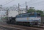 DSCF2427 fc2