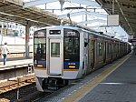 /stat.ameba.jp/user_images/20210620/08/march-12x/de/36/j/o2048153614960039781.jpg
