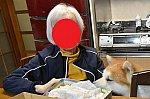 /stat.ameba.jp/user_images/20210620/22/ein2019/12/3e/j/o0465030814960476870.jpg
