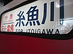 /stat.ameba.jp/user_images/20210619/21/akiroom2/3b/81/j/o0800060014959884276.jpg